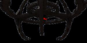 Space ship 45