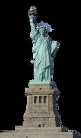 Liberty 03