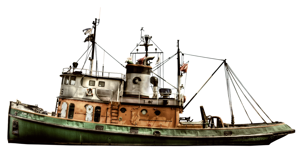Old boat 01 by coolzero2a on deviantart for What to do with an old boat