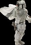 Sid100136-boba-fett-prototype-armor-12inch