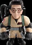 Ghostbusters-spengler-metals-die-cast-figure