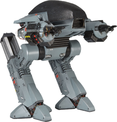 Nec42055-robocop-ed-209-action-figure-a 3 by coolzero2a