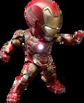 Bkdeaa-004sp--avengers-age-of-ultron-iron-man-mk43