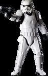 Stormtrooper (11)