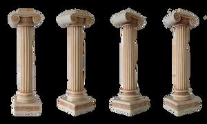 column PNG15849