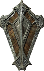 shield PNG1266 by coolzero2a