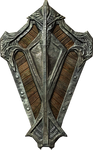 shield PNG1266