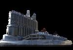 Future-Cityscape Density-Blocks 06