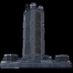Future-Cityscape Density-Blocks 09