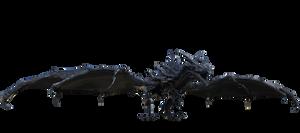 DragonStone 01