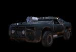 MaxMadness car 01