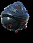 Alien collector Drone 01