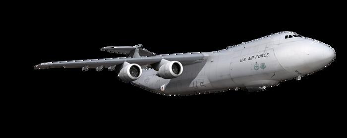 Galaxy US air force 01