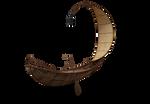Half Moon Boat 01