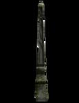 AJ Elven Shrine  Obelisk 04