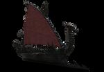 FantWar Drakkar 01