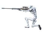 ASN Model 4 Mech 04