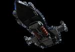 Vanguard 03