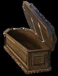 Dead Box 04