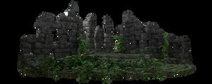 Stone Sanctuary 02