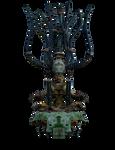 Djavaloch 01