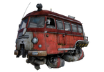 SteamBus 01