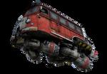 SteamBus 05