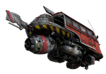 SteamBus 06