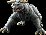 Terror-dog-01 1