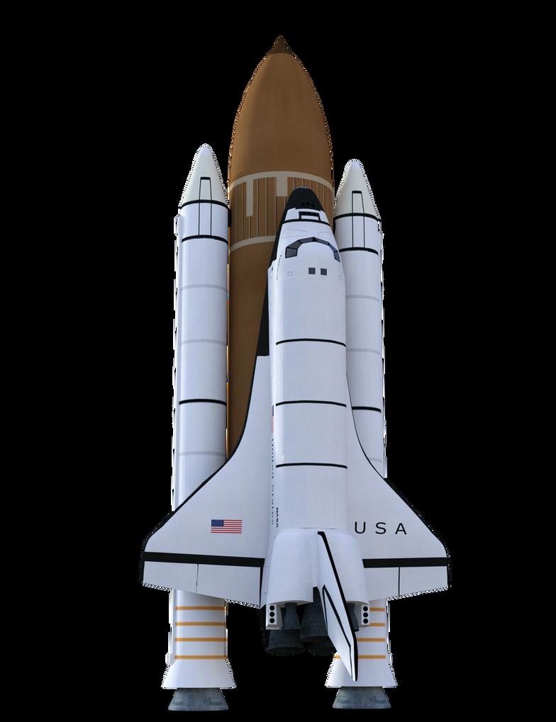 NASA us.Entreprise 02 by coolzero2a on DeviantArt