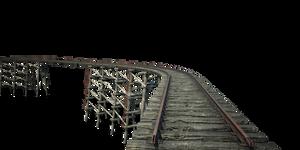 Pont rail 02