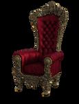 Royal Trone 01