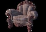 Gros fauteuille 02.duf