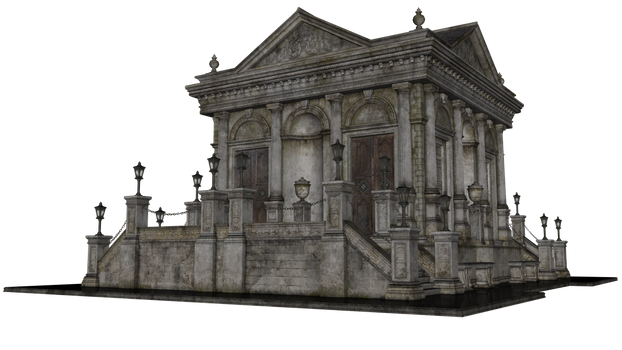 Temple hnp 01 3Delight