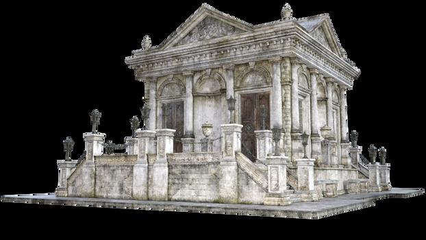 Temple hnp 01 Iray