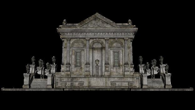 Temple hnp 02 3Delight