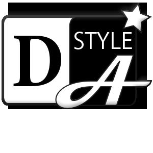dastylenl's Profile Picture
