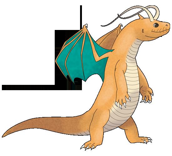 Dragonite (Pokémon)/Generation III learnset - Bulbapedia ...