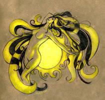 Lady Sun