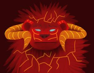 bombai-beast's Profile Picture