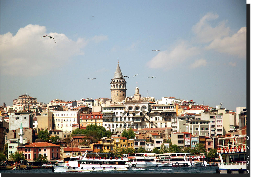 galata chat Discover the stunning galata tower in istanbul (+ 29 other amazing turkey tourist attractions) breathtaking images and detailed tourist guides come explore the best of turkey .