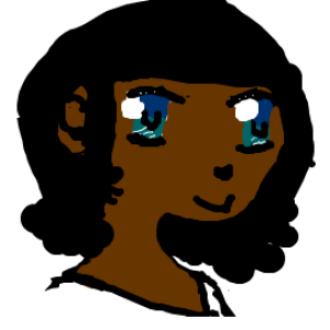 karinbvc's Profile Picture