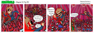 Chapter 2 / Pg. 25 by Eddsworld-tbatf