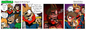 Chapter 2/ Prt. 2 / Pg. 4 by Eddsworld-tbatf