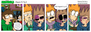 Chapter 3 / Pg. 2 by Eddsworld-tbatf