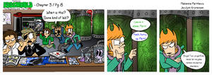 Chapter 3 / Pg. 8
