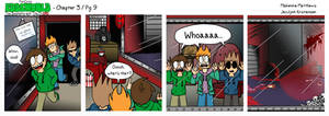 Chapter 3 / Pg. 9 by Eddsworld-tbatf