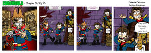 Chapter 3 / Pg. 16 by Eddsworld-tbatf