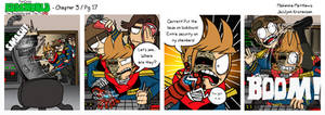 Chapter 3 / Pg. 17 by Eddsworld-tbatf
