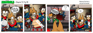 Chapter 3 / Pg. 18 by Eddsworld-tbatf